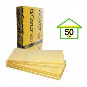 ACUSTIVER P 50X960X1200MM X11.52M2